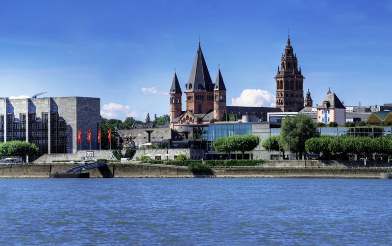 Novum Mainz german courses overview mainz verbum novum