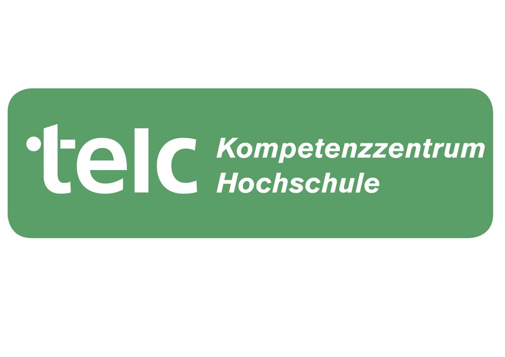 Telc Deutsch Prüfungen Und Daten Mainz Verbum Novum