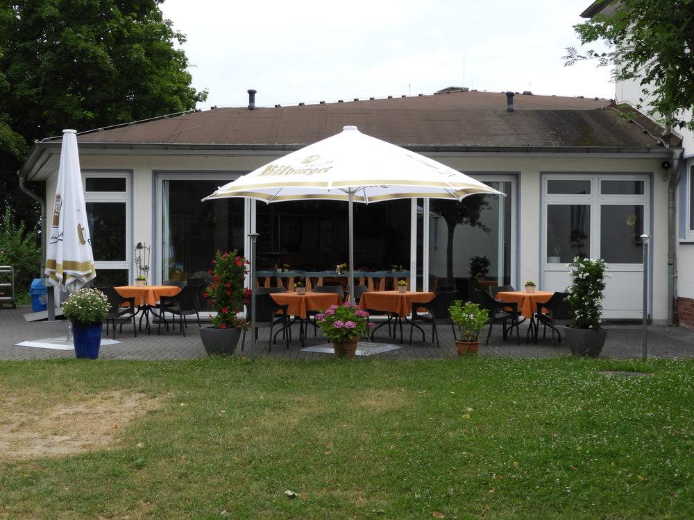 summer camp in mainz wiesbaden mainz verbum novum. Black Bedroom Furniture Sets. Home Design Ideas